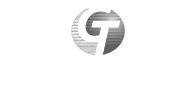 Garage y Tallers logo